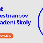 SKU_Účasť zamestnancov na riadení školy